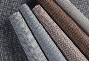 Phifertex® Wicker Weaves