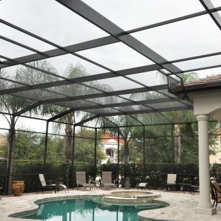 BetterVue Pool & Patio<sup>®</sup>