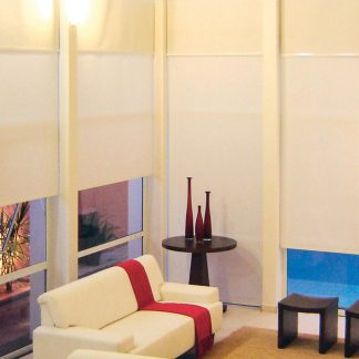 tratamentos de janela e telas