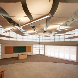 Phifer Interior Básico De Controlo Solar