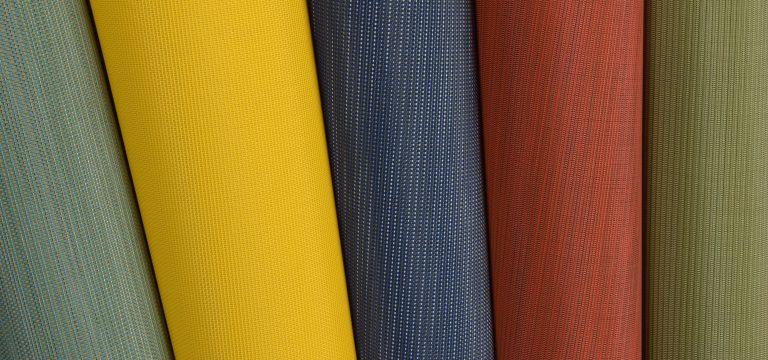 Phifer Phifertex Plus Outdoor Furniture Fabric