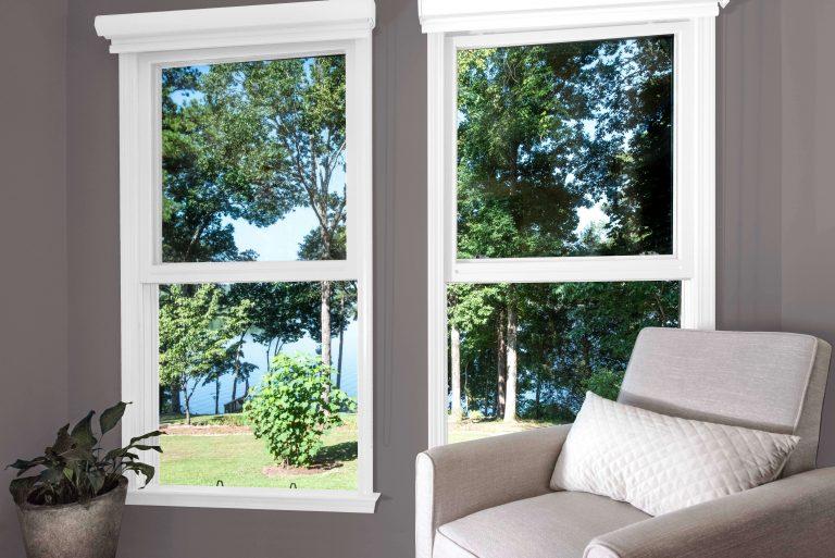 bettervue Tratamentos de janela