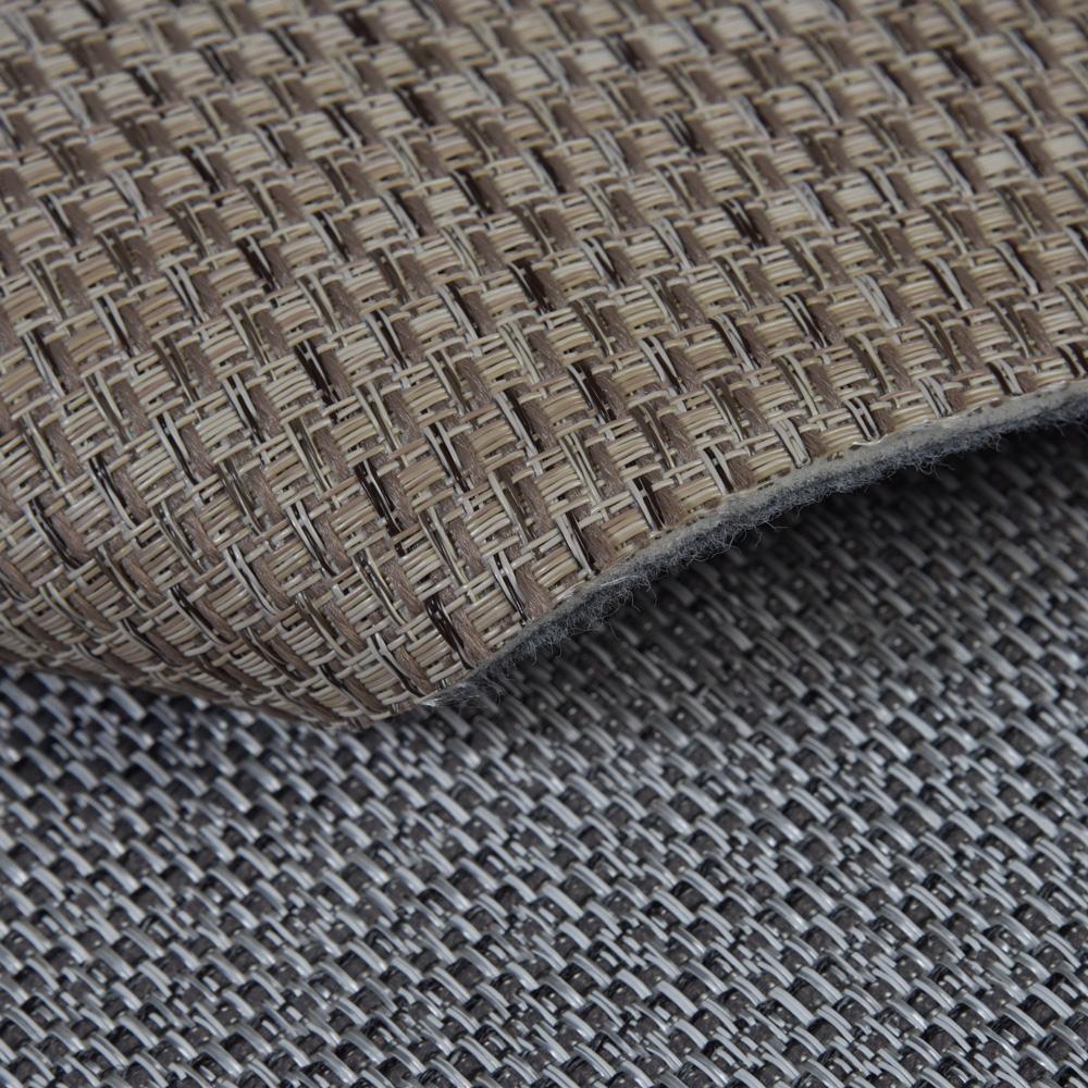 Comment Tapisser Une Chaise Ancienne comment coudre du tissu d'extérieur et retapisser le