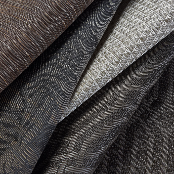 Outdoor Furniture Fabric For Sling, Sling Chair Material