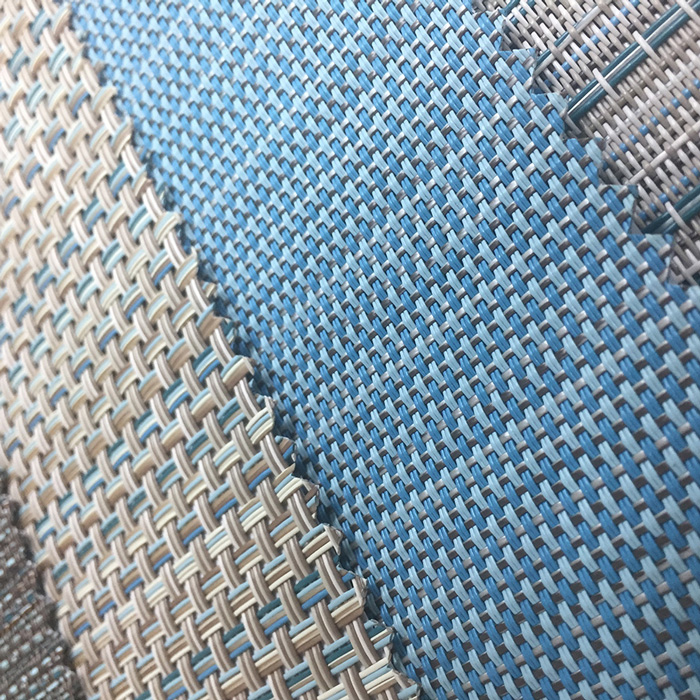 Outdoor Furniture Fabric For Sling Chairs Phifer