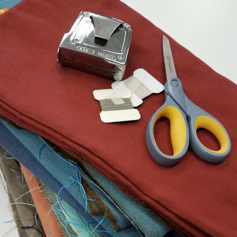 Stoffe Fur Den Aussenbereich Nahen Tipps Tricks Und Werkzeuge Phifer