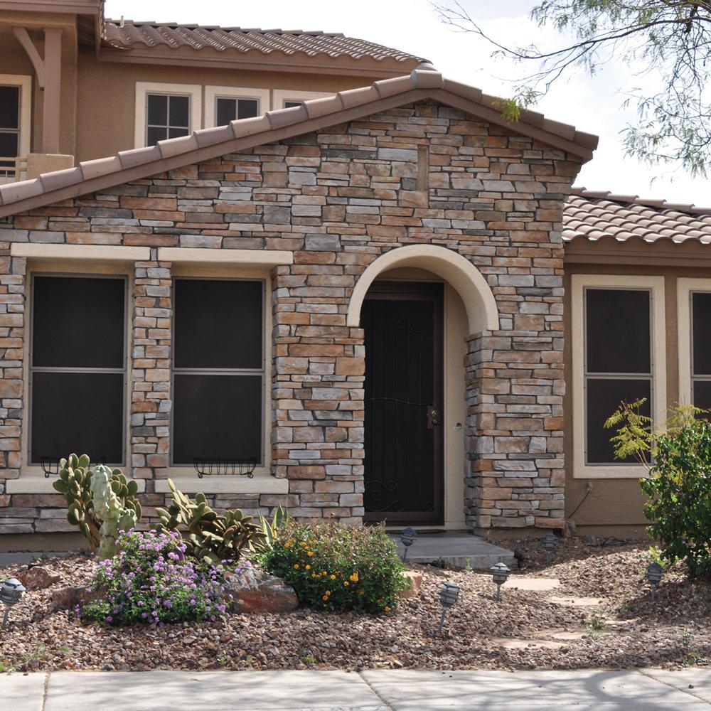 Exterior Solar Screens Outdoor Window Shades Exterior Solar Shades Window Treatments And More