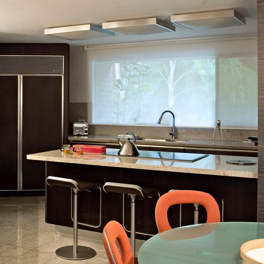 Tende Per Veranda Cucina tende per le finestre della cucina e prodotti per finestre